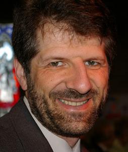 Dr. Matei